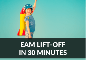 webinar-EA-Lift-Off-in-30-Minutes