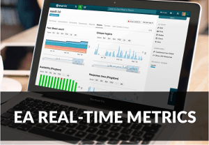 webinar-EA-Real-Time-Metrics
