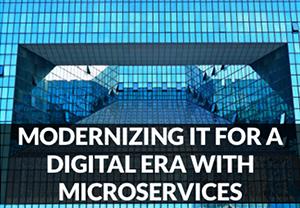 webinar-Microservices