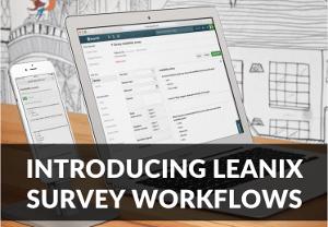 webinar-Survey-Workflows