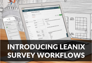 webinar-Survey-Workflows