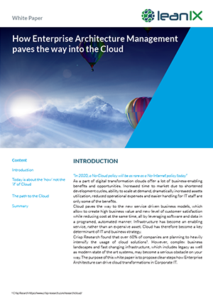whitepaper-Enterprise-Architecture-Cloud-Transformation