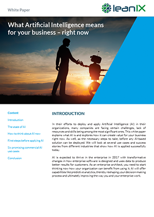 whitepaper-What-Artificial-Intelligence-means-for-your-business-and-Enterprise-Architecture