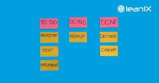 How Does DevOps and Application Portfolio Management Fit Together?