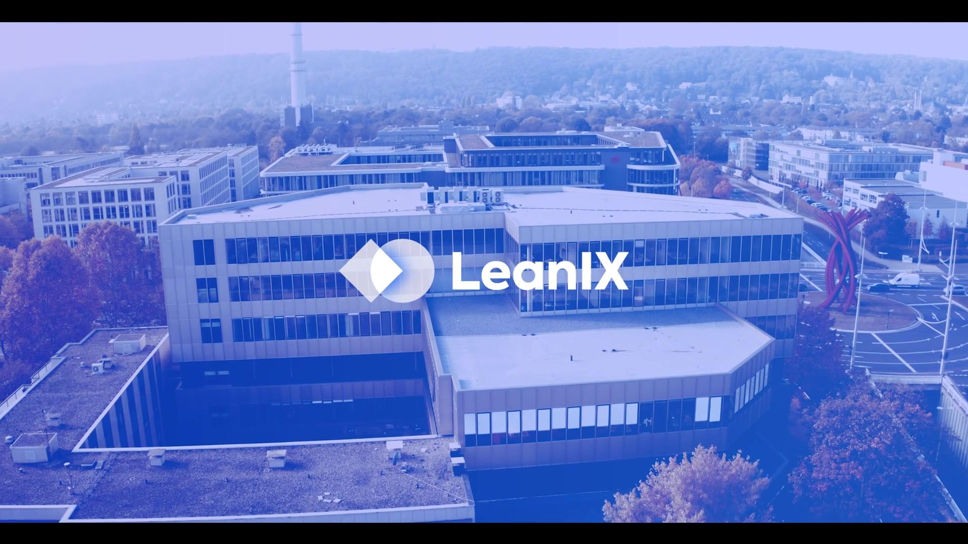 LeanIX_Imagefilm_25.11_neu-thumb