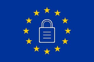 How Much Will Your Company Pay in GDPR Penalties in 2018?