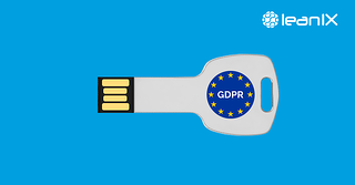 EU GDPR - Everything You Need to Know in One Post