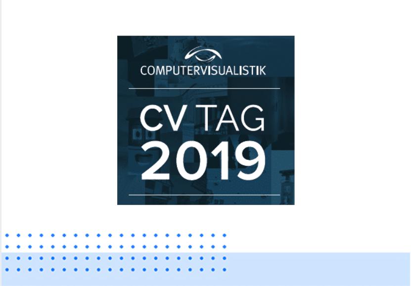 CV Tag 2019