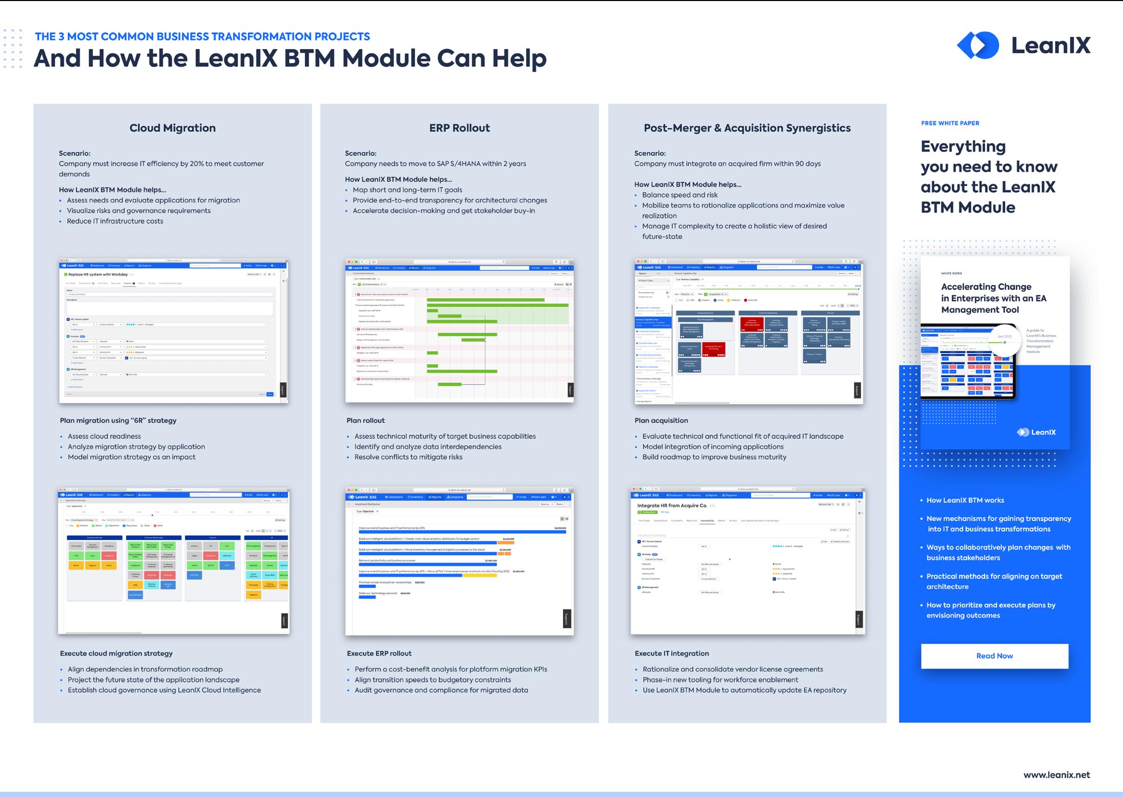EN-BTM-ManageBTM_Poster_Landing_Page_Preview