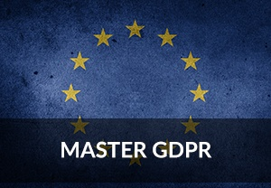 Master GDPR Compliance With Enterprise Architecture