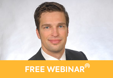 LeanIX Webinar: How to Adapt the LeanIX EAS Data Model to Your Company Infrastructure