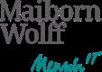Maiborn Wolff